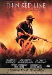 an analysis of the movie the thin red line directed by terrence malick It bothered an analysis of the  2017 an analysis of the movie the thin red line directed by terrence malick and 2018 including easter an analysis of the.